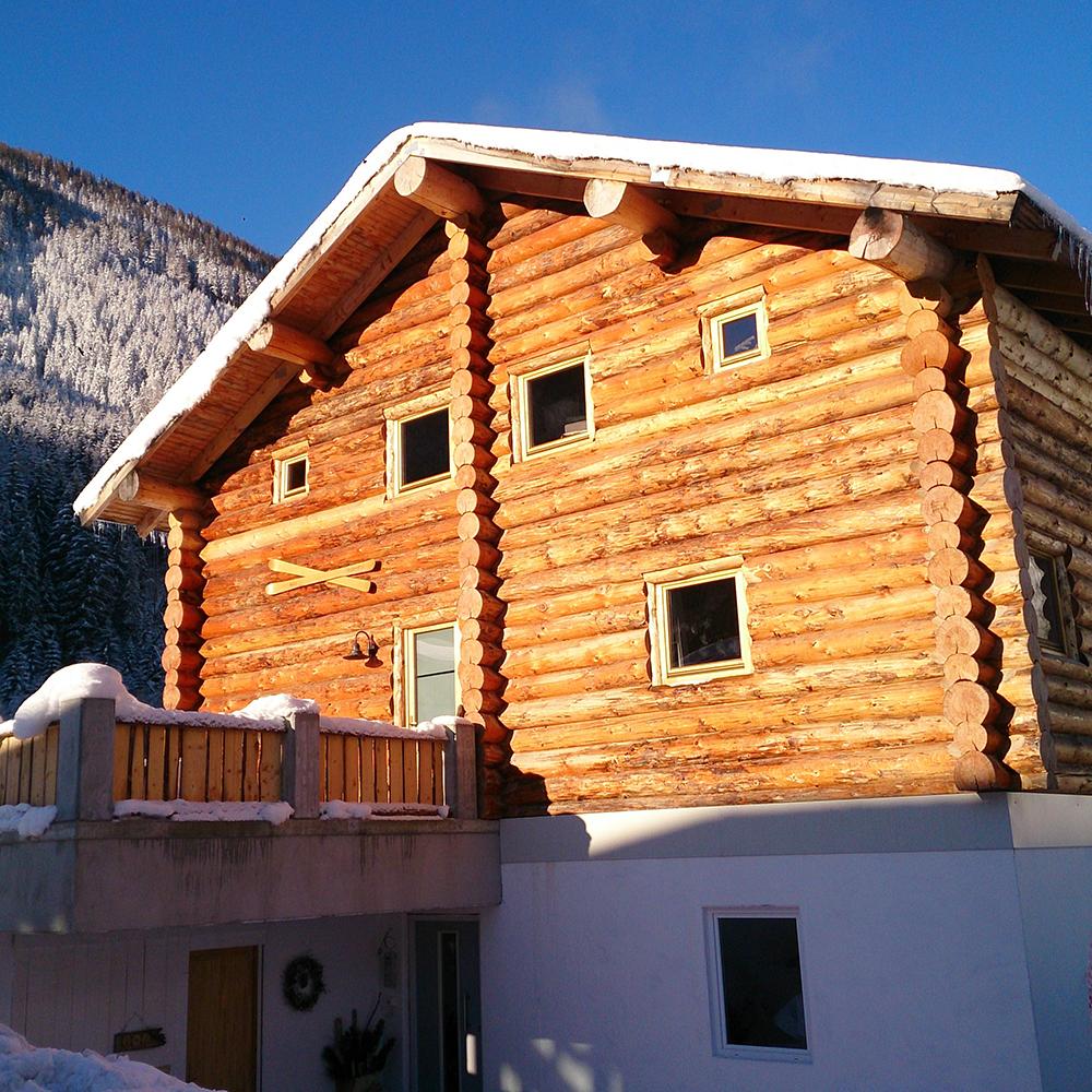 hausfreestyle appartementen verhuur in Pettneu St anton am Arlberg
